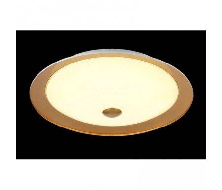 Потолочный светильник Maytoni