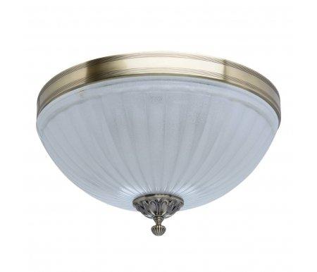 Потолочный светильник MW-Light Афродита 5 317013805Потолочные светильники<br><br>