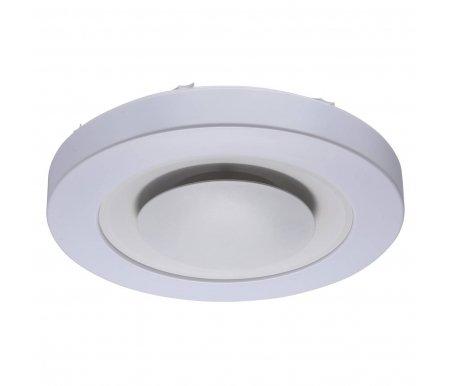 Потолочный светильник MW-Light Норден 660011901Потолочные светильники<br><br>