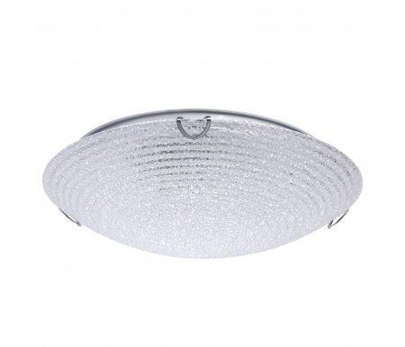 Потолочный светильник MW-Light Премьера 374015502Потолочные светильники<br><br>