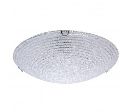 Потолочный светильник MW-Light Премьера 374015603Потолочные светильники<br><br>