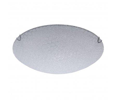 Потолочный светильник MW-Light Премьера 374015801Потолочные светильники<br><br>