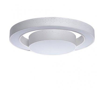 Потолочный светильник MW-Light Ривз 674010902Потолочные светильники<br><br>
