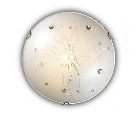 Потолочный светильник Sonex Likia 105/KПотолочные светильники<br><br>