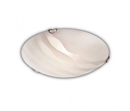 Потолочный светильник Sonex Ondina 133/KПотолочные светильники<br><br>