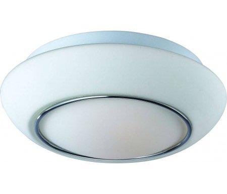 Здесь можно купить ST Luce Bagno SL497.502.01  Потолочный светильник ST-Luce