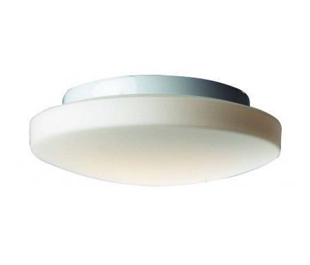 Потолочный светильник ST Luce Bagno SL500.502.01Потолочные светильники<br><br>