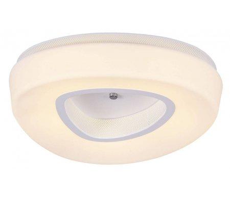 Потолочный светильник ST Luce Regen SL878.502.01Свет<br><br>