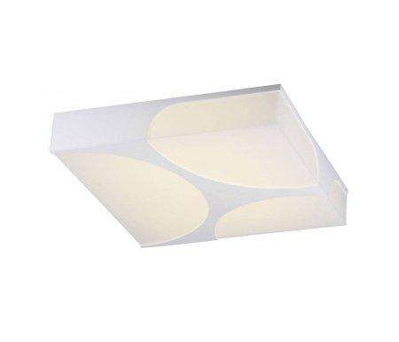 Потолочный светильник ST Luce Revista SL863.502.01Потолочные светильники<br><br>