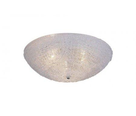Потолочный светильник ST Luce SL517.502.03Потолочные светильники<br><br>