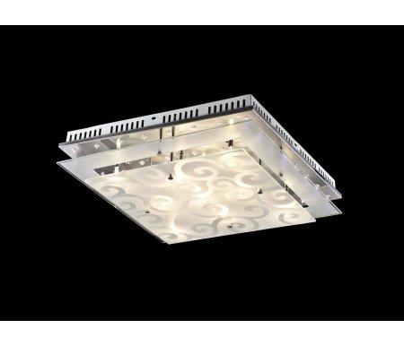 Потолочный светильник ST Luce SL739.102.09Потолочные светильники<br><br>