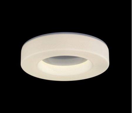 Потолочный светильник ST Luce SL886.512.01Свет<br><br>