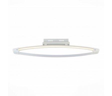 Потолочный светильник ST-Luce