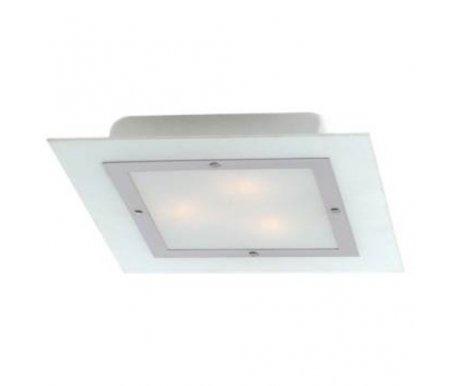 Фото Потолочный светильник ST-Luce. Купить с доставкой