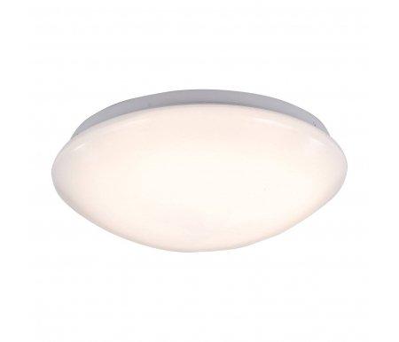 Потолочный светодиодный светильник ST Luce SL470.501.01Свет<br><br>