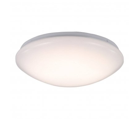 Потолочный светодиодный светильник ST Luce SL470.551.01Свет<br><br>