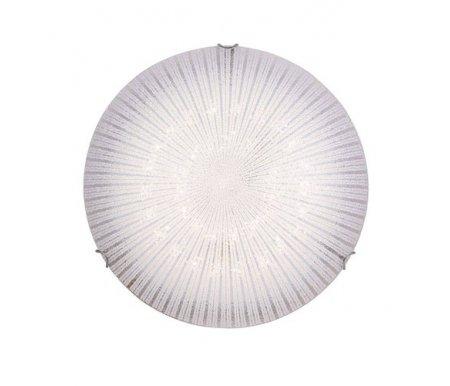 Потолочный светодиодный светильник ST Luce Universale SL492.512.01Свет<br><br>
