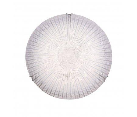 Потолочный светодиодный светильник ST Luce Universale SL492.552.01Потолочные светильники<br><br>