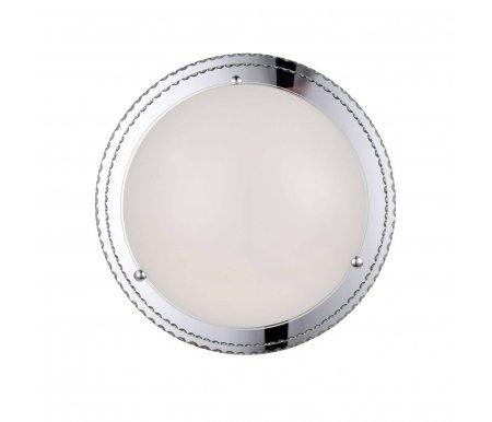 Здесь можно купить ST Luce Universale SL494.502.01  Потолочный светодиодный светильник ST-Luce