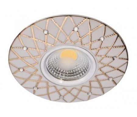 Круз 637015201  Светильник MW-Light