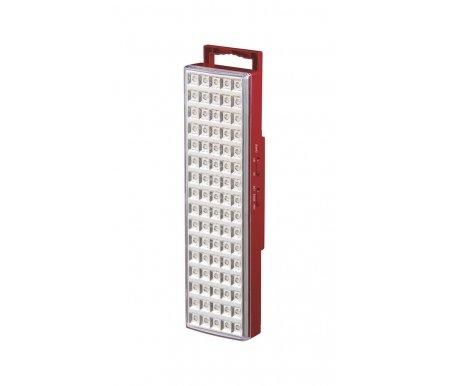Купить Светильник на штанге Feron, Светильник EL18 12900, Китай