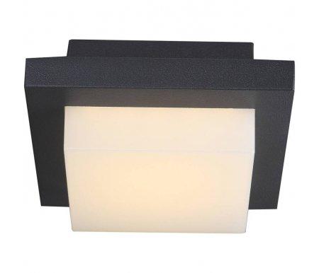Купить Уличный потолочный светильник Globo, Globo Oskari 34186, Австрия