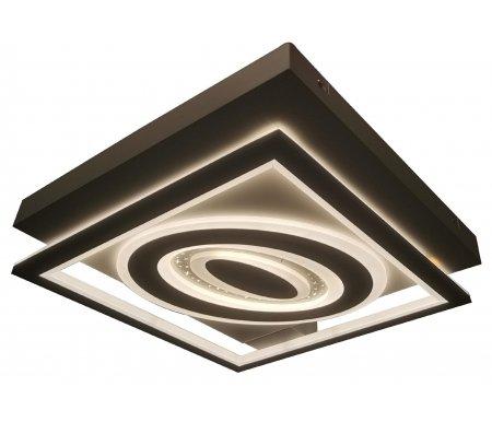 Потолочный светильник Natali Kovaltseva 81036/6C фото