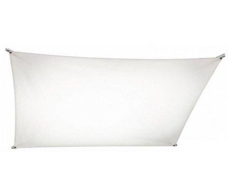 Потолочный светильник Citilux CL70121R120 фото