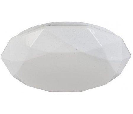 Купить Потолочный светильник Maytoni, Crystallize MOD999-04-W, 721948