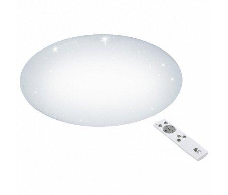Потолочный светильник EGLO GIRON-S 97541