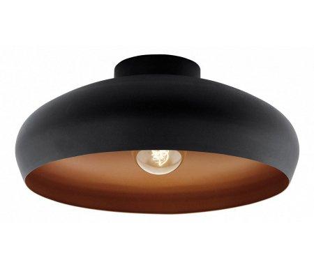 Купить Потолочный светильник Eglo, Mogano 94547, 719211