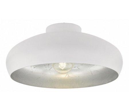 Купить Потолочный светильник Eglo, Mogano 94548, 719211