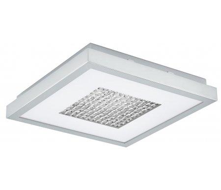 Потолочный светильник Eglo Pescate 98369 фото