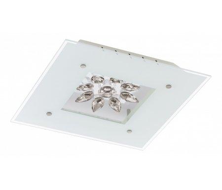 Светодиодные светильники Benalua93573  Накладной светильник Eglo