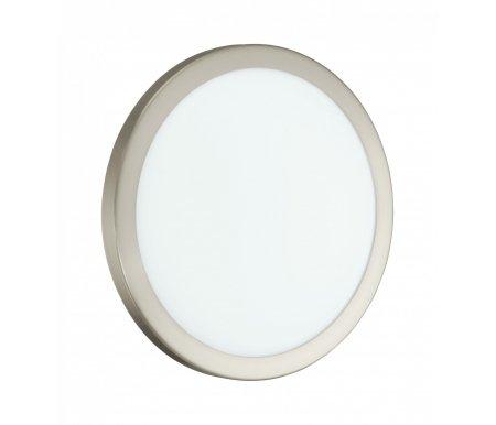 Накладной светильник LED Arezzo 91853Светодиодные светильники<br><br>