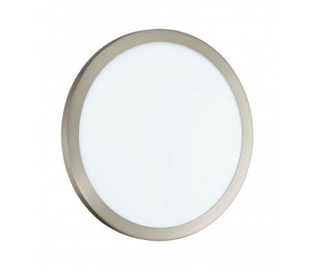 Накладной светильник LED Arezzo 91854Светодиодные светильники<br><br>