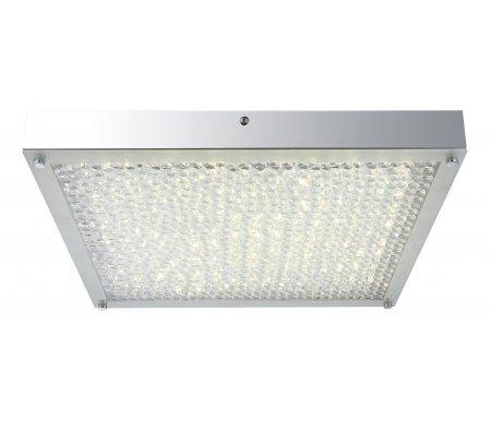 Накладной светильник Maxime 49211Светодиодные светильники<br><br>