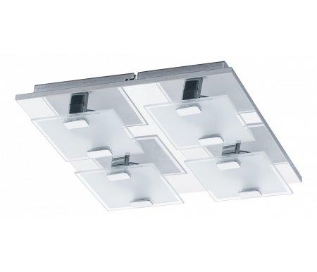 Накладной светильник Vicaro93314Светодиодные светильники<br><br>
