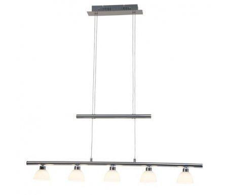 Купить Подвесной светильник Brilliant, Brilliant Tonja G70573/15, Германия