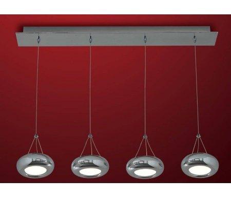 Подвесной светильник Citilux (CL707141)