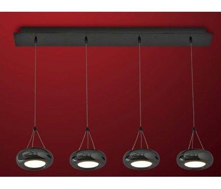 Подвесной светильник Citilux (CL707143)