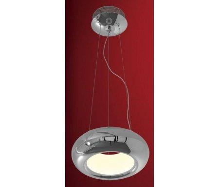 Подвесной светильник Citilux (CL707211)