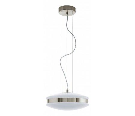 Подвесной светильник Corvolo 93635Светодиодные светильники<br><br>