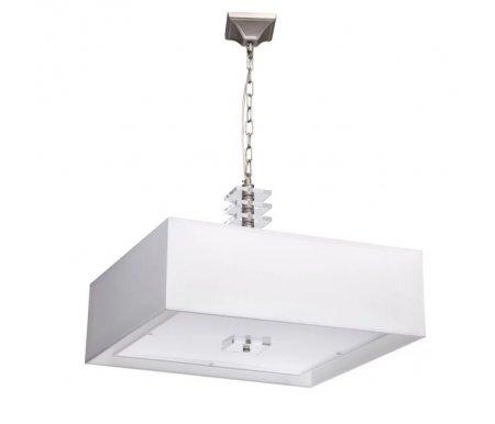 Купить Подвесной светильник MW-Light, Прато 101011706, Германия