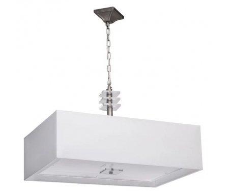 Купить со скидкой Подвесной светильник MW-Light