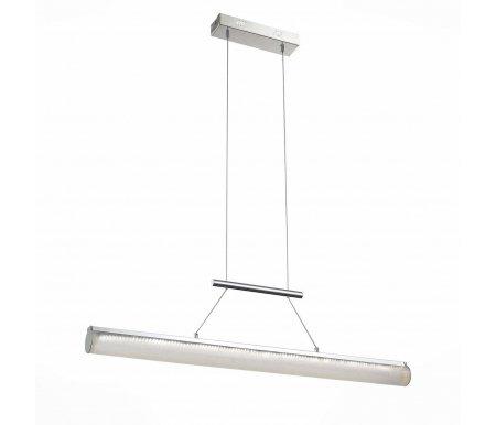Подвесной светильник ST Luce SL747.103.01Свет<br><br>