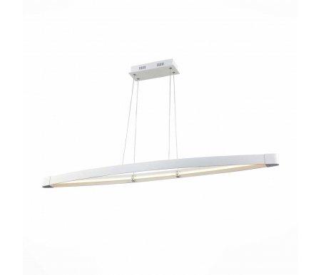 Подвесной светильник ST-Luce (SL920.103.01)