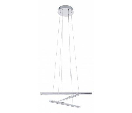 Подвесной светильник Terros 93572Светодиодные светильники<br><br>