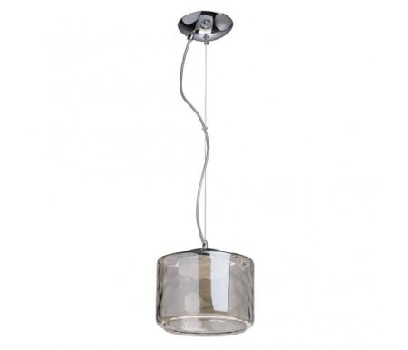 Подвесной светодиодный светильник MW-Light Клэр 463011301Светодиодные светильники<br><br>