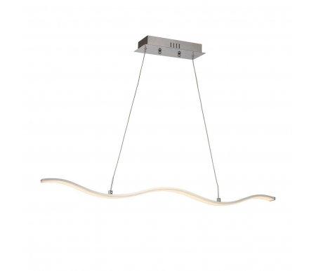 Подвесной светодиодный светильник ST Luce SL913.103.01Светодиодные светильники<br><br>